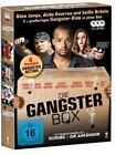Gangster Box (2015)