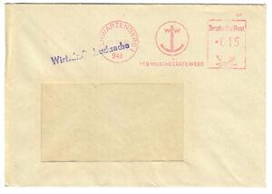 drei-verschidene-AFS-VEB-Waschgeraetewerk-Schwarzenberg-1969-1973-1979