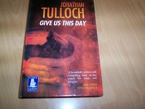 book-large-print-give-us-this-day-by-john-tulloch