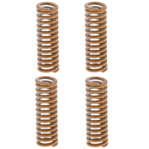 4Pcs-3D-Printer-Heat-Bed-Spring-Replacement-for-Creality-3D-CR-10-10S-10Mini