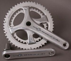 Campagnolo-Potenza-11-Speed-Road-Bike-Ultra-Torque-Silver-Crankset-172-5mm-39-53