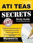 Ati Teas Secrets Study Guide: Teas 6 Complete Study Manual, Full-Length Practice Tests, Review Video Tutorials for the Test of Essential Academic Skills by Mometrix Media LLC (Paperback / softback, 2016)