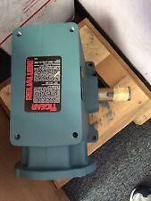 NEW DODGE TIGEAR MR94670L1 Z MC,03505030 GEAR REDUCER Q350B030M056L1 TIGEAR  AO