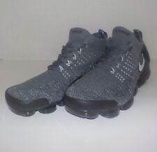 9c64056e80df item 2 Nike Air VAPORMAX FLYKNIT 2 Running Shoes GREY BLACK 942842 Men Size  11 -Nike Air VAPORMAX FLYKNIT 2 Running Shoes GREY BLACK 942842 Men Size 11