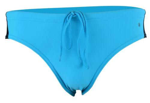 ACCLAIM Fitness Bern Classic Fit Brief Swimming Trunks Mens Lycra 2020 Model