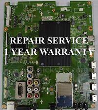 Repair Service LG Main Board EBT62020805 (EAX64344102) for 55LW5600-UA