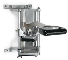 Nemco 55450 4 Frykutter Easy French Fry Potato Cutter 4 Wedge Sections