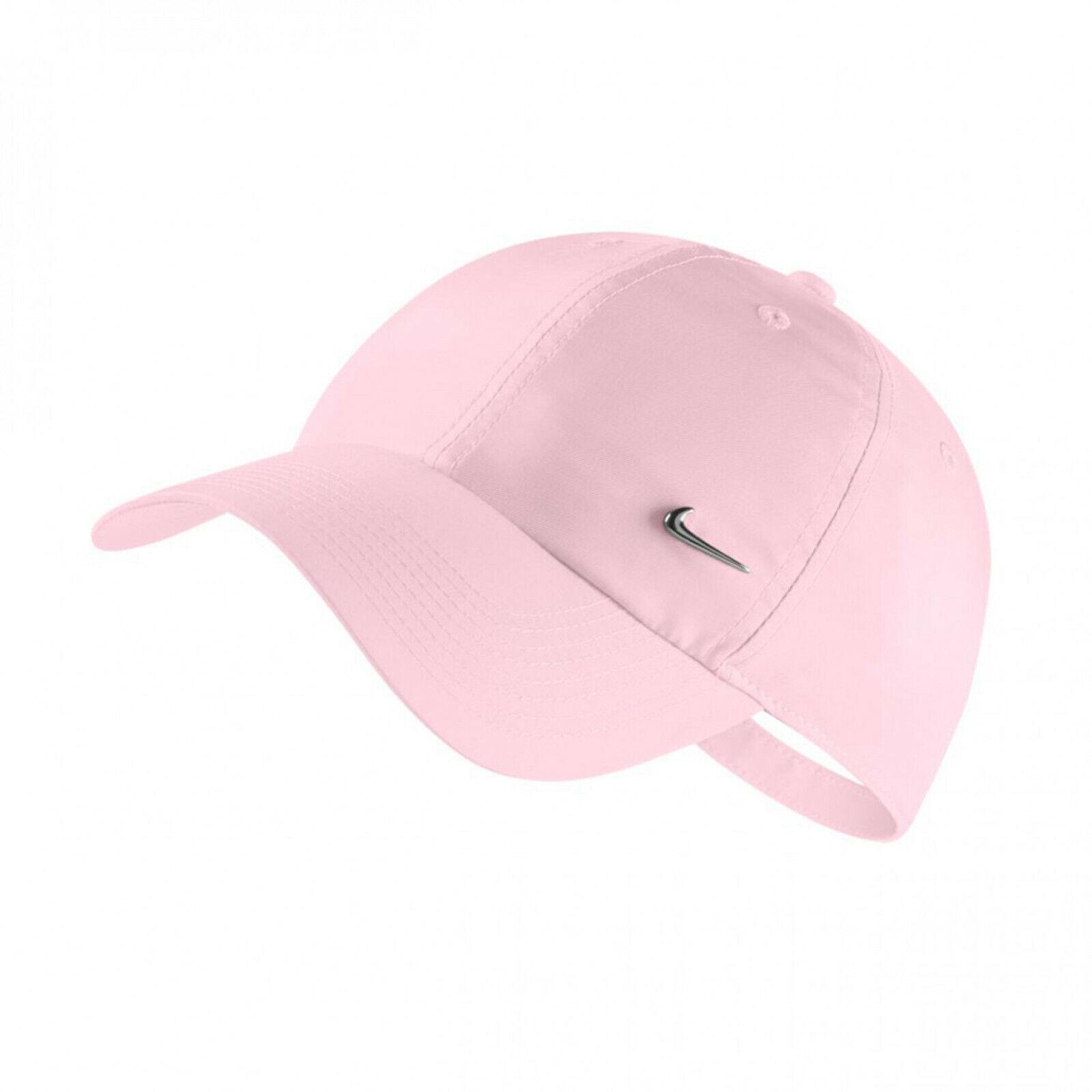 Metal logo Pink