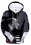Rapper-Nipsey-hussle-3D-Print-Men-Womens-Casual-hoodies-Sweatshirt-Pullover-Tops thumbnail 19