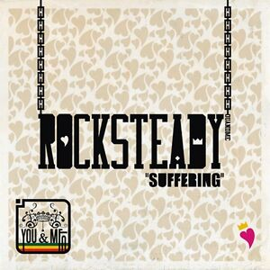 ROCKSTEADY-SUFFERING-REGGAE-amp-ROOTS-REVIVAL-MIX-CD