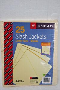 Smead-Slash-Jackets-Letter-Size-Manila-25-per-Pack-75430