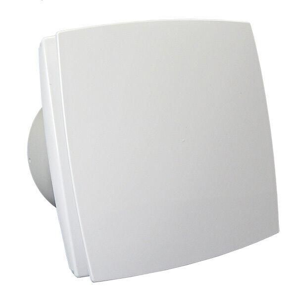 Badventilator Badlüfter Ablüfter Wandlüfter WC Lüfter 12V Lüfter Designlüfter     | Zuverlässige Leistung  | Hohe Qualität und günstig  | Neue Produkte im Jahr 2019