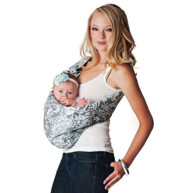 Hotslings Baby Sling Carrier Size Regular Ebay