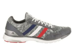 official photos 7ec68 47a6f Image is loading Adidas-Adizero-Adios-3-AKTIV-Running-Shoes-Men-