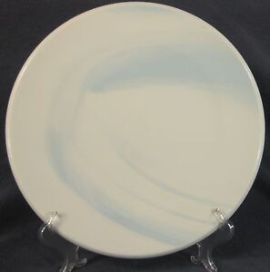 Villeroy-amp-Boch-City-Life-Blue-Dinner-Plates-Metropolitan-Collection-11-034