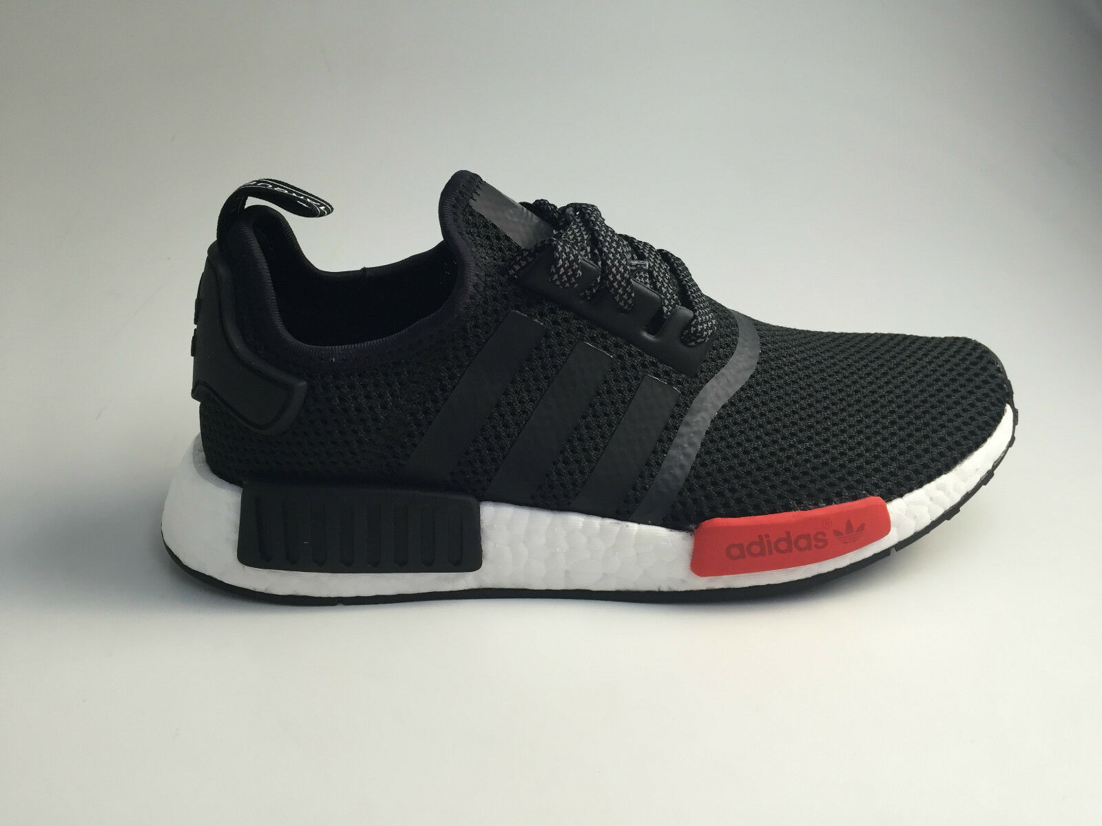Adidas NMD R1 Foot Locker Exclusive 41 1/3 42 42 2/3 43 44 44 2/3 45 1/3