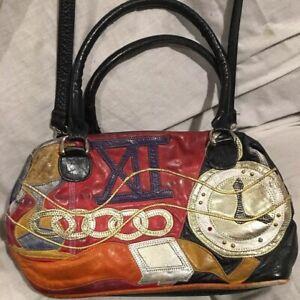 Details About Colini Handbag Usa
