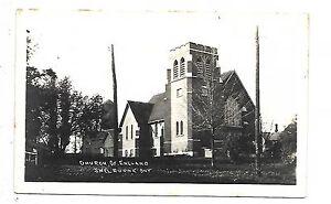 Dufferin-County-SHELBURNE-ONTARIO-Church-of-England