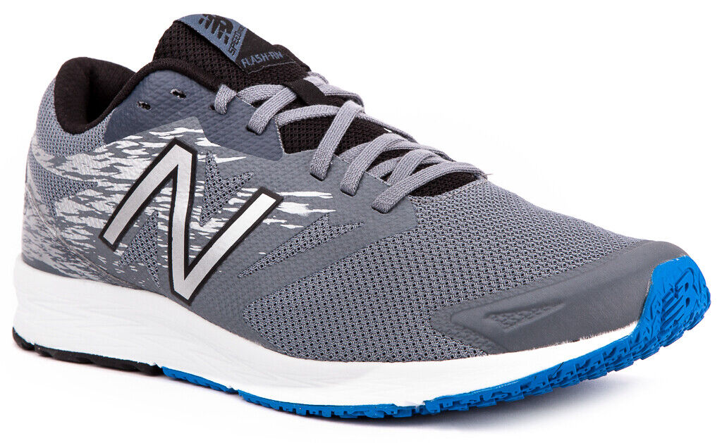 NEW BALANCE MFLASHLG1 Gym Jogging Running Trainers Athletic shoes  Mens All Size  high quality & fast shipping