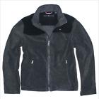 Tommy Hilfiger Men's Full Zip Polar Fleece Jacket XL