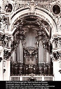 Groesste-Kirchenorgel-der-Welt-im-Dom-zu-Passau-ungelaufene-AK