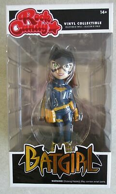 DC Comics bombes Rock Candy Figure-The Batwoman Brand New *