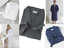 Unisex Lightweight Waffle Bath Robe 100/% Combed Cotton Dressing Gown House Coat