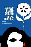 8479.el Nuevo Diario Secret De Una Doctora.french.poster.movie Decor Graphic Art