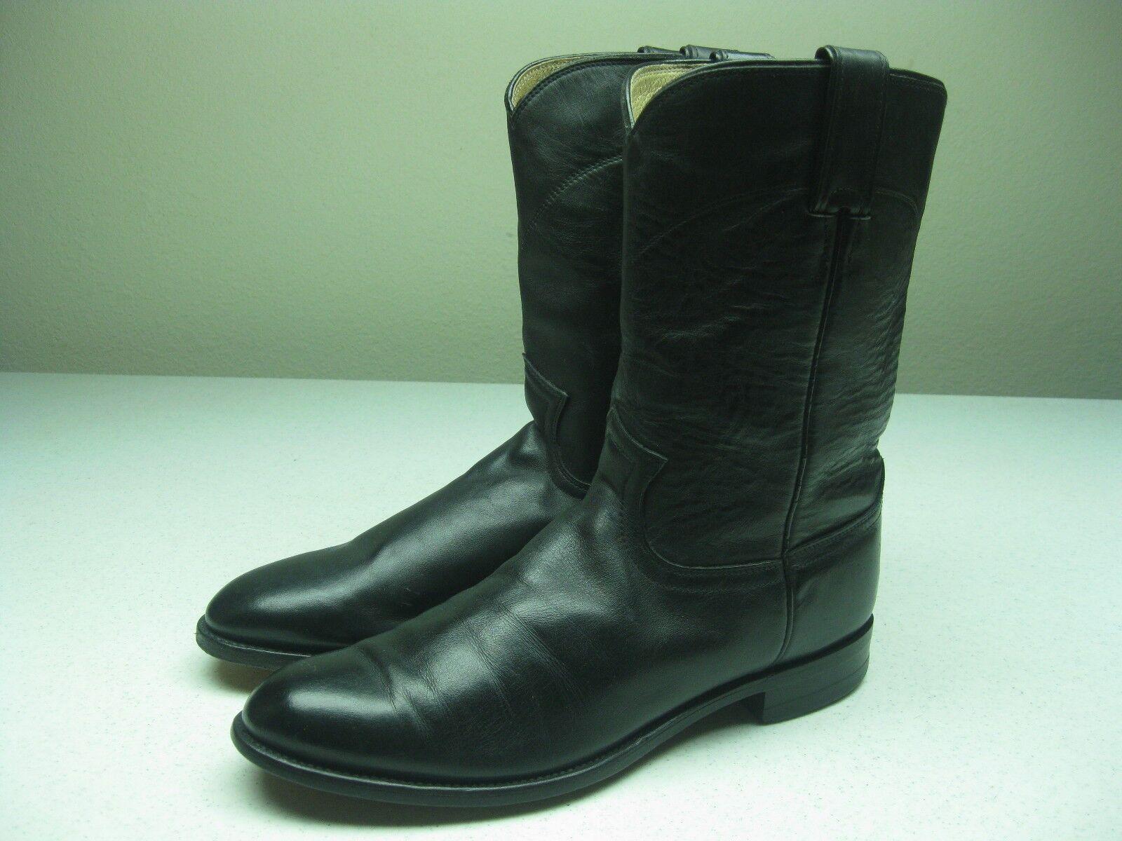 Carrucci Hudson Boot - Men's Size 9, Sand