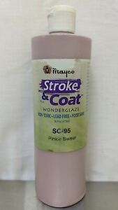 Mayco-Stroke-amp-Coat-Wonderglaze-Pinkie-Swear-SC-95-for-Clay-Ceramic-Pottery