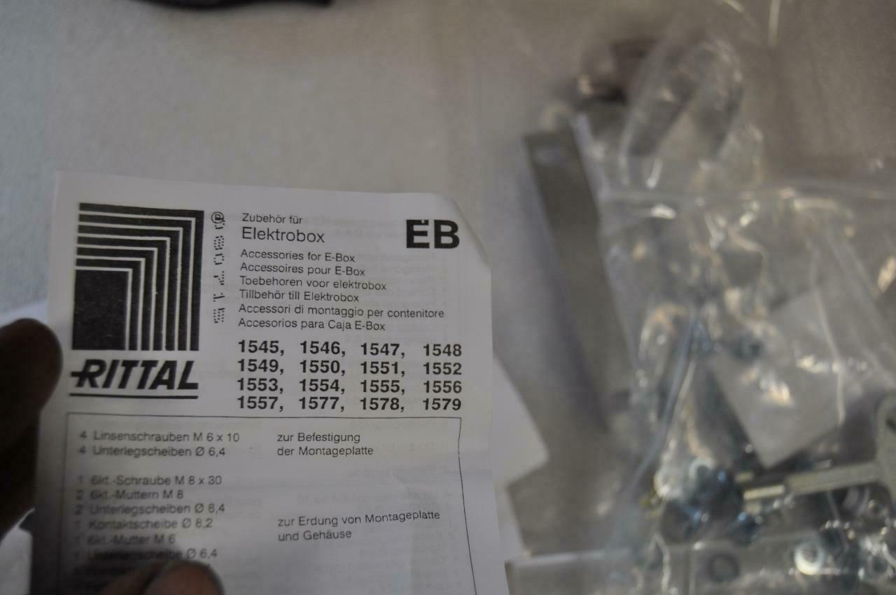 BUSSMANN ER4X-63N3TB11 63AMP DISCONNECT SWITCH STAINLESS STEEL ENCLOSURE 3 POLE