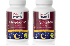 L-Tryptophan-500mg-180-Kapseln-80-Natuerliches-Tryptophan
