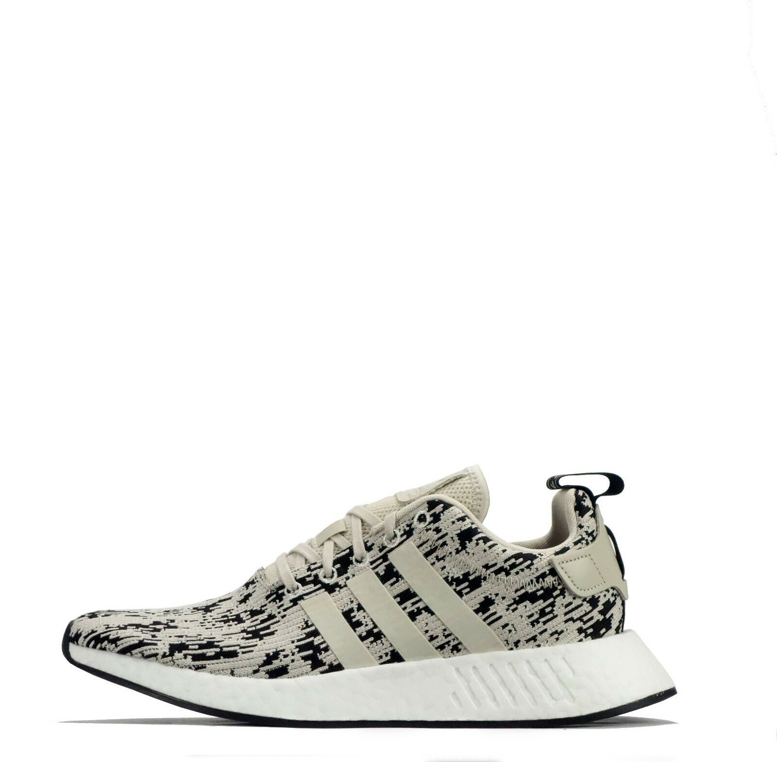 ADIDAS BOOST M Gfaible  homme / Femme TRAINERS  130