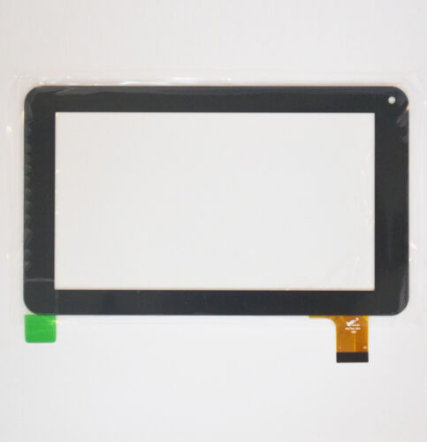 For 7/'/' Sunstech TAB76 TAB77 Touch Screen Digitizer Tablet Replacement Glass