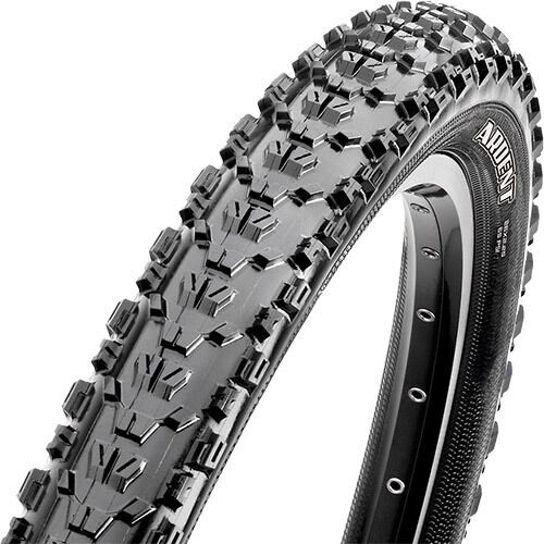 Maxxis Ardent Race 3C  EXO TR - MTB Tyre Folding  in stock