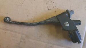 1996-HONDA-CBR900RR-FIREBLADE-SC33-gt-gt-gt-clutch-lever