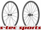 Giant SLR 1 Full Carbon Copertoncinocopertoncino Set ruote bicicletta,