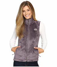 New Womens The North Face Osito 2 Fleece Jacket Vest XS