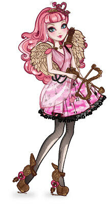 Ever After High Blondie Lockes Doll Clothes Shoes Accessories You Pick