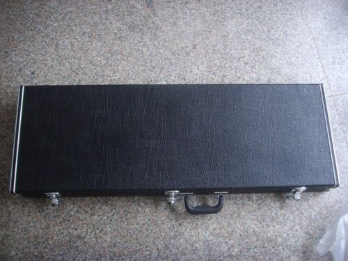 Electric Guitar hardcase For V Guitar Not Sell Separately