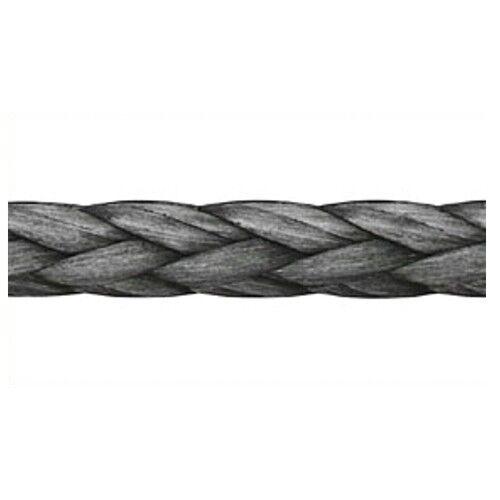 Liros Dyneema Seil 16mm x 37m Dyneemaseile Kunststoffseil Kunststoffseil Dyneemaseile Zugseile Stiefel 1027b7