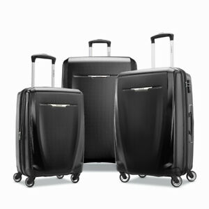 Samsonite-Winfield-3-DLX-3-Piece-Spinner-Luggage-Suitcase-Set-20-034-25-034-28-034