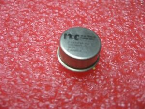 A0370648-Rel-01-Northern-Telecom-Electronic-Module-Metal-Can-NOS-Qty-1