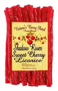 Shadow-River-Gourmet-Sweet-Cherry-Licorice-Old-Fashioned-Red-Candy-Twists