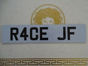RACE-JF-R40EJF-RACE-RACING-FEES-PAID-ON-RETENTION-TILL-2025