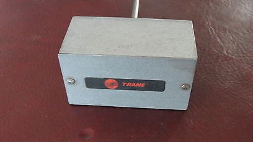 4190-7020 Trane 3/% Relative Humidity and Temperature Sensor