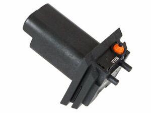 Tuerkontakt-Mikro-Schalter-Heckklappe-6554-ZZ-fuer-Citroen-Berlingo-C3-C4-Xsar