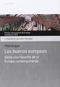 Los-Buenos-Europeos-Hacia-Una-Filosofia-De-La-Europa-Contemporanea