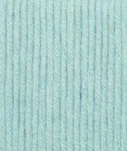 Schachenmayr-SMC-Merino-Super-Big-Mix-Farbe-73-mint-100-g