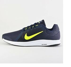 Nike Eur Downshifter 8 Reino Ref Cm Us Unido 26 Hombre 7 41 deporte de Zapatillas 3145 rrSqdxvU
